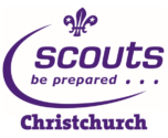 Christchurch Scout District